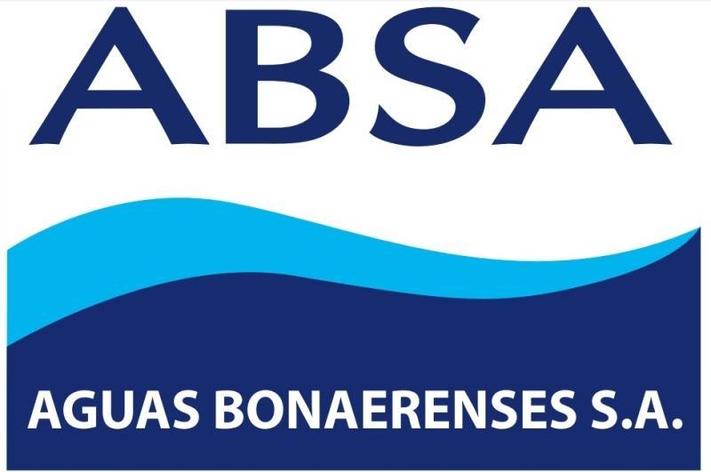 Recomendaciones de ABSA ante situaciones irregulares en La Plata